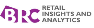 BRC Retail Insights and Analytics